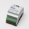 M-Bus Datenlogger Gateway Smart Energy Log, M-Bus Master